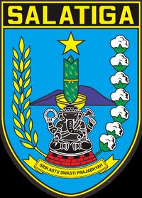 Kota Salatiga.png