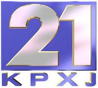 Kpxj21.jpg