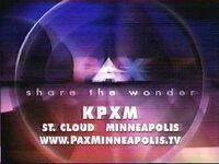 Kpxm 2001
