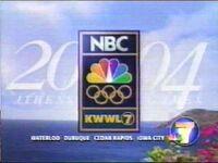 Kwwl08122004 olympicsid