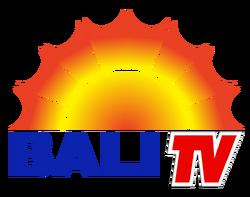 Logo Bali TV.png