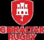 Logo Gibraltar Rugby.png