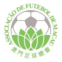 Associação de Futebol de Macau