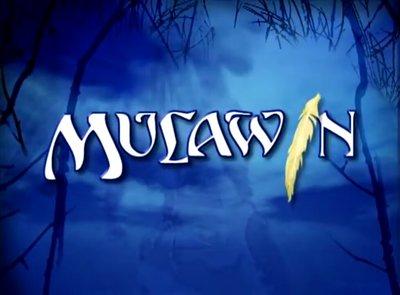 Mulawin