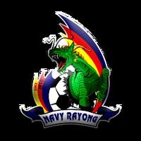 Navy Rayong 2010.png