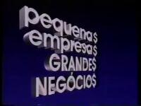 PEGN 1988.jpg