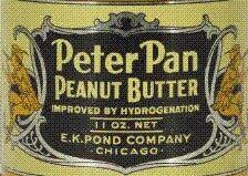 Peter Pan 1926.jpg