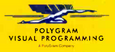 PolyGram Visual Programming