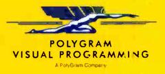 PolyGram Visual Programming