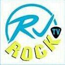 RJ Rock TV Logo.jpg