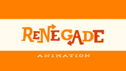 Renegade animation logo 4k.png