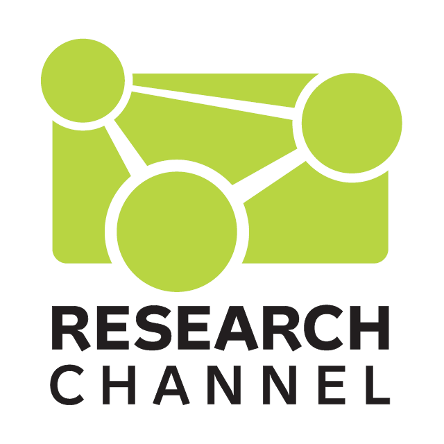 Research Channel