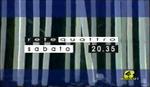 Rete 4 - piano