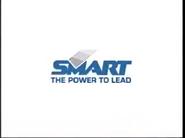 Smartlogo2007