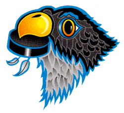 Springfield Falcons 1994-2003.png