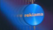 TVN 1997 commercial jingle (3)