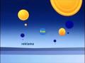TVN 2002 commercial jingle (2)