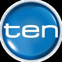 Ten 2013-.png