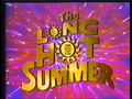 TheLongHotSummer