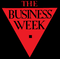 The business week.png