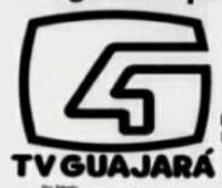 Tv guajara.png
