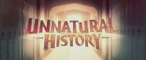 Unnatural History intertitle.jpg
