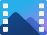 Microsoft Photos Video Editor