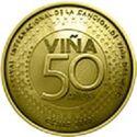 Vina2009