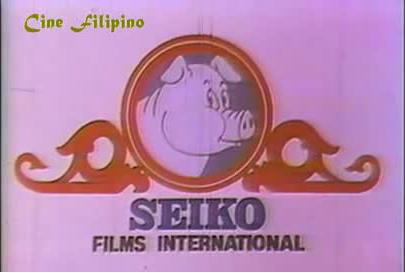 Seiko Films