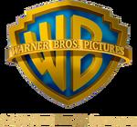 WB Logo Byline (2018-present) (version 2)