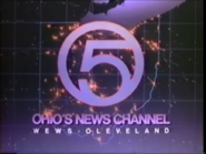WEWS TV 5 Ohio's News Channel