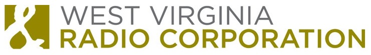West Virginia Radio Corporation