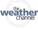 Sky News Weather Channel