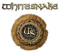 Whitesnake logo2.jpg