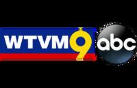 Wtvm-2013