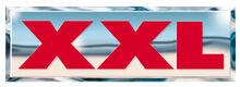 XXL 2000.jpg