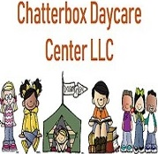 Chatterbox Daycare Center