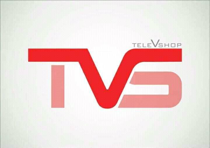 TeleVShop
