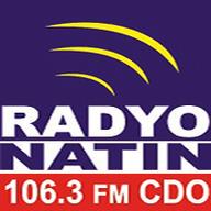 DXHY-FM