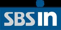 800px-SBS-in logo.png