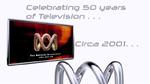 ABC2006id50years2000