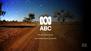 ABC2018TRBHBackRoads