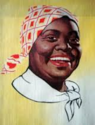 AuntJemima1950-1993Logo