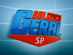 Balanço Geral SP 2011.jpg