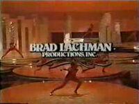 Brad Lachman 1980.jpg
