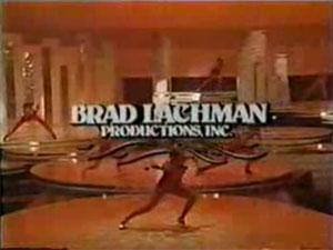 Brad Lachman Productions