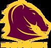 Brisbane Broncos (NINE) (2017-2019)