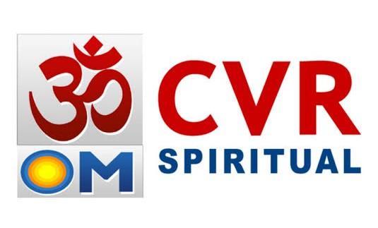 CVR Om Channel