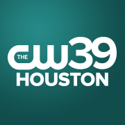 CW39HOUSTON