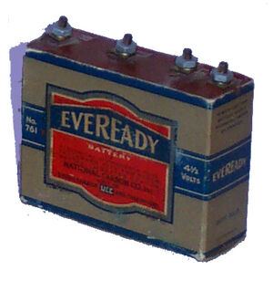 C battery (Eveready -761).jpg